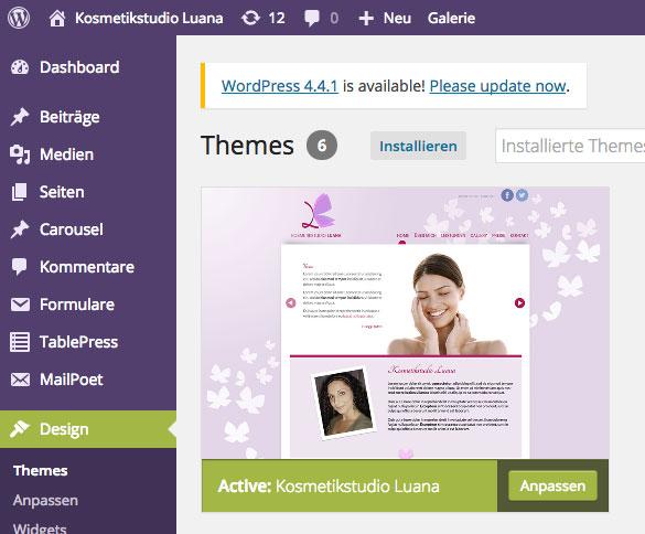 ksl-wordpress