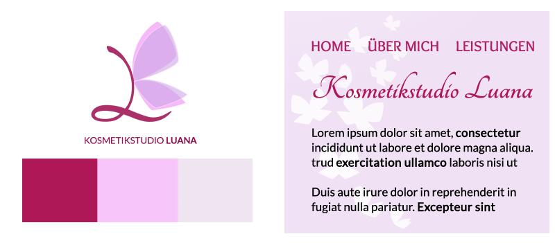 kosmetikstudioluana-design